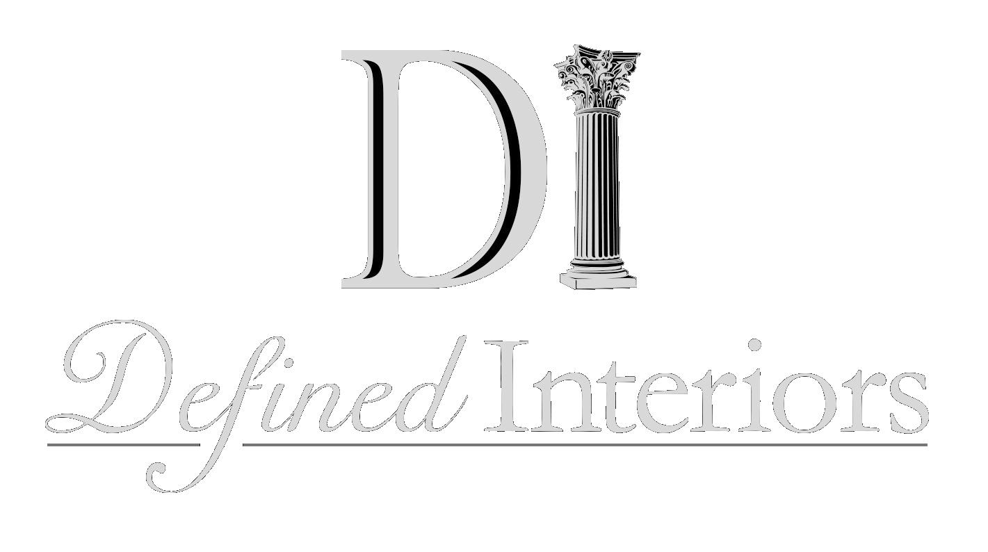 defined interiors